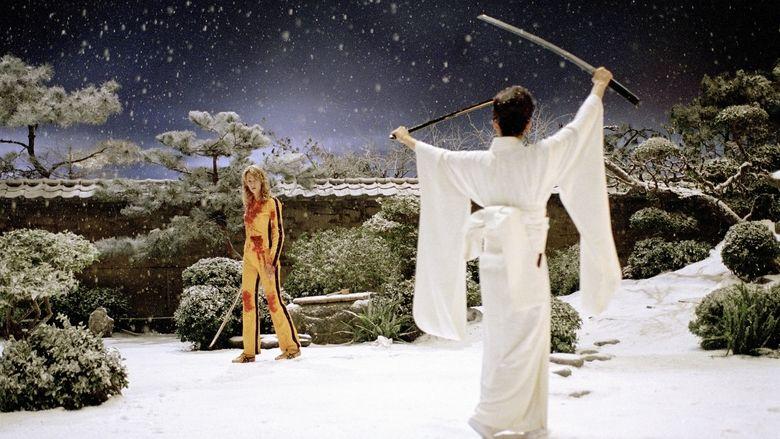 duelo a muerte con espadas