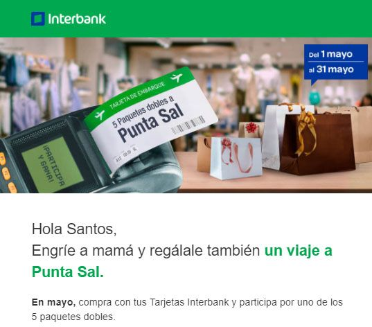 promocion-interbank
