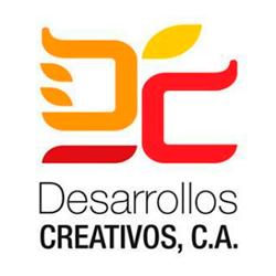 desarrollos-creativos