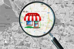 ¿Google My Business es importante para mi Negocio?